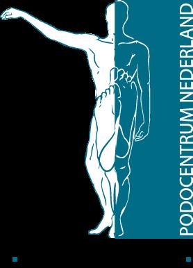 Podocentrum Nederland
